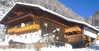 Hotel Haus Benedikt - Österreich - Kärnten