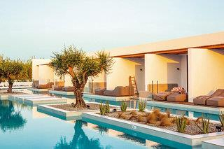 Hotel Sunprime Pearl Beach - Griechenland - Kos