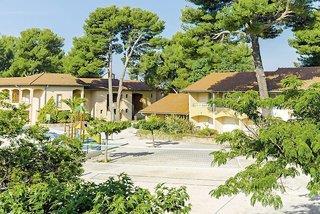 Hotel Azureva La Londe les Maures - Frankreich - Côte d'Azur