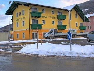 Hotel Restaurant Feichter - Österreich - Steiermark