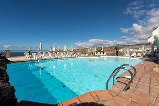 Hotel Holiday Club Jardin de Amadores - Spanien - Gran Canaria