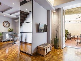 Hotel Ferrini Home Residence 150 - Italien - Sizilien