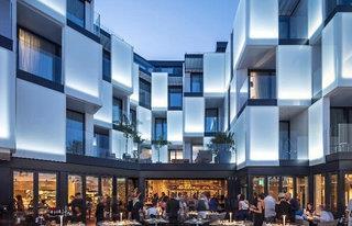 Sir Joan Hotel - Spanien - Ibiza