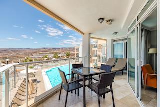 Hotel Holiday Club Vista Amadores - Spanien - Gran Canaria