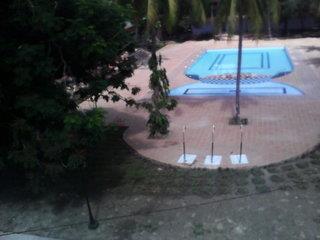 Hotel Guantanamo - Kuba - Kuba - Holguin / S. de Cuba / Granma / Las Tunas / Guantanamo