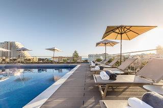 The Prime Energize Hotel - Portugal - Faro & Algarve