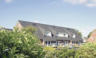 Hotel To Eek - Deutschland - Nordfriesland & Inseln