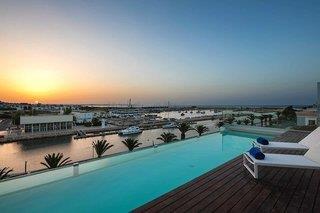 Lagos Avenida Hotel - Portugal - Faro & Algarve
