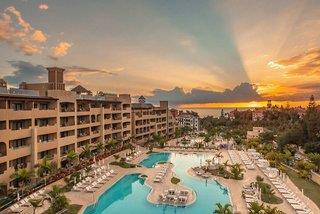 Hotel GF Victoria - Spanien - Teneriffa