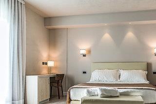Hotel Villa Barsanti - Italien - Toskana