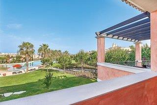 Hotel Cascade Apartments & Villas - Portugal - Faro & Algarve