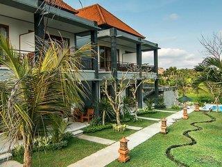 Hotel Gita Maha Ubud - Indonesien - Indonesien: Bali