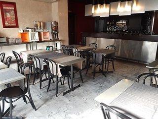 Adonis Arc Hotel Aix - Frankreich - Côte d'Azur
