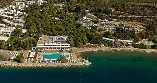 Hotel Ramada Loutraki Poseidon - Loutraki - Griechenland