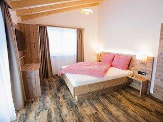 Hotel Piz Ot - Samnaun - Schweiz
