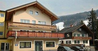 Hotel Appartements Frauenschuh - Österreich - Steiermark