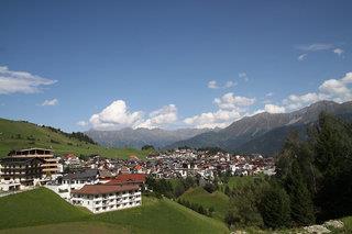 Hotel Bärolina - Österreich - Tirol - Westtirol & Ötztal
