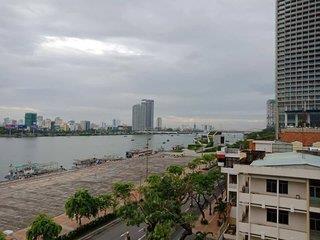 Hotel Bay Inn Danang - Vietnam - Vietnam