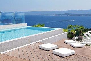 Boutique Hotel Vitar - Kroatien - Kroatien: Insel Brac