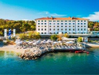 Brown Beach House Hotel & Spa - Kroatien - Kroatien: Mitteldalmatien