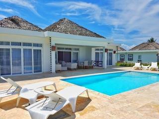 Hotel Ocean Village Deluxe Resort & Spa - Dominikanische Republik - Dom. Republik - Norden (Puerto Plata & Samana)