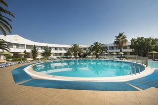 Hotel Altin Yunus Apart Beach Plus - Türkei - Ayvalik, Cesme & Izmir