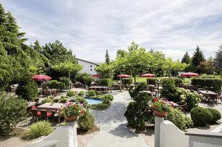 Hotel Gerbe - Deutschland - Bodensee (Deutschland)