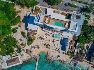 Hotel The Westin Cozumel - Mexiko - Mexiko: Yucatan / Cancun