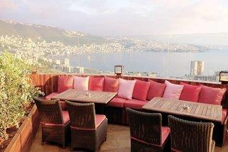 Hotel Burj on Bay - Libanon - Libanon