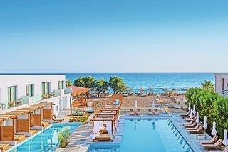 Enorme Lifestyle Beach - Erwachsenenhotel - Griechenland - Kreta