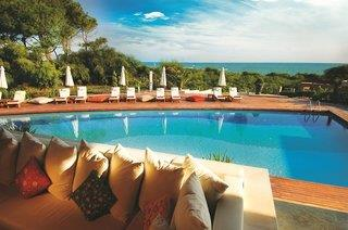 Hotel Club Prive By Rixos - Türkei - Antalya & Belek