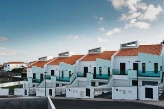 Hotel Vilas Mediterraneo - Portugal - Madeira