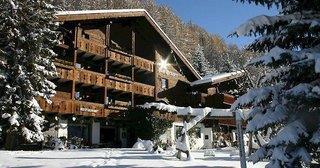 Chalet Hotel Seng - Österreich - Kärnten