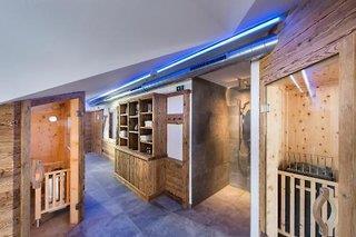 Hotel Sendlhof - Österreich - Tirol - Innsbruck, Mittel- und Nordtirol