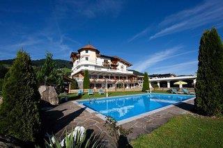 Hotel LeamWirt - Österreich - Tirol - Innsbruck, Mittel- und Nordtirol