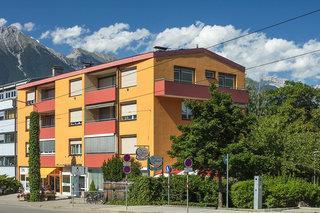 Hotel Zillertal - Österreich - Tirol - Innsbruck, Mittel- und Nordtirol