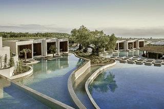 Olea All Suite Hotel - Griechenland - Zakynthos