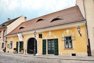 Maison Bistro & Hotel - Ungarn - Ungarn