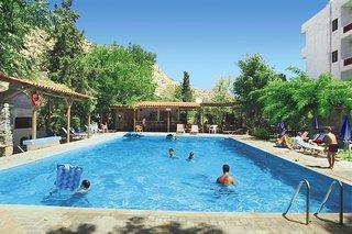Matala Bay Hotel - Griechenland - Kreta