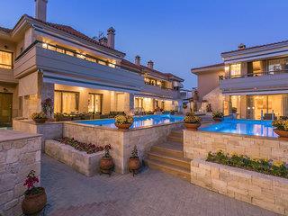 Hotel Kassandra Village Resort - Griechenland - Chalkidiki