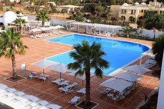 Hotel Riadh Meninx - Tunesien - Tunesien - Insel Djerba