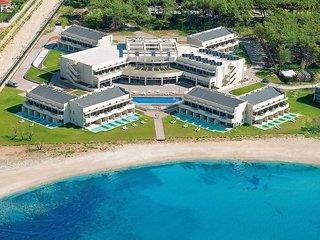 Hotel Astir Alexandroupolis - Griechenland - Thrakien