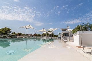 Hotel Sky Bel by BlueBay - Erwachsenenhotel - Spanien - Mallorca