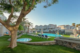 Hotel Apartamentos THe Koala Garden Suites - Spanien - Gran Canaria
