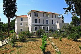 Hotel Bluesun Resort Velaris - Villa Vela Luka - Kroatien - Kroatien: Insel Brac
