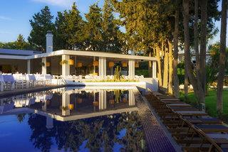 Liv Hotel by Bellazure - Türkei - Bodrum