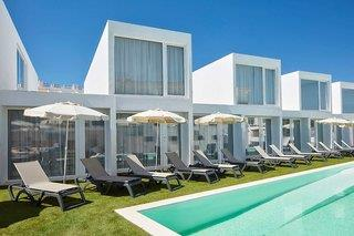 Aparthotel Oura Senses - Portugal - Faro & Algarve