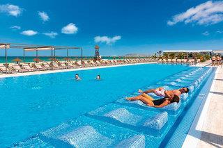 Hotel Riu Palace Boavista - Kap Verde - Kap Verde - Boavista