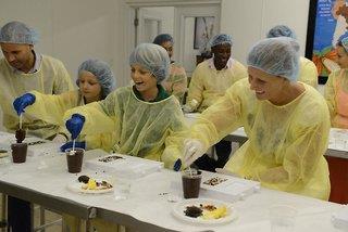Hotel Gray Cliff - Bahamas - Bahamas