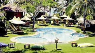 Hotel Coco Beach Hai Duong Resort - Vietnam - Vietnam